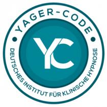 YC_weboptimiert_klein